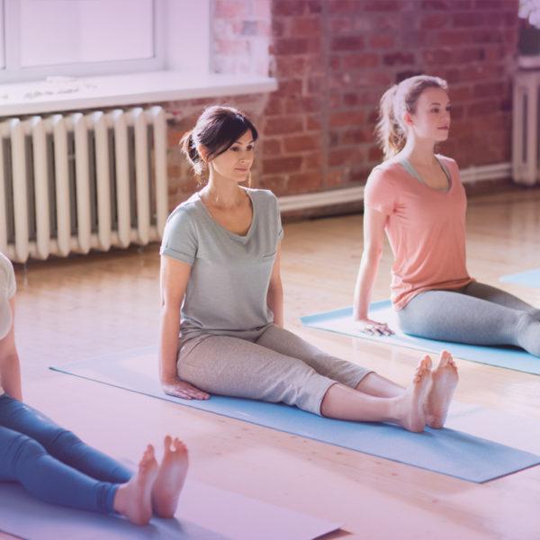 corso ginnastica posturale